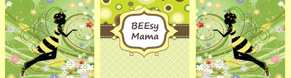 BEEsy Mama